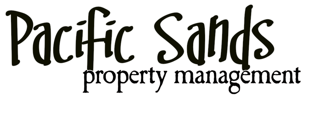 Tulare Property Management Companies