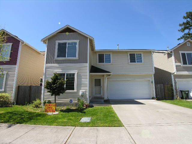 Property Management Companies Tacoma Wa