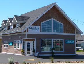 Washington County Oregon Property Management Companies
