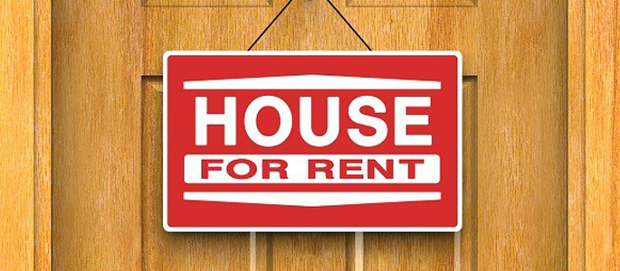 How to Rent Out Your House by BCI Properties LLC in Lakewood WA