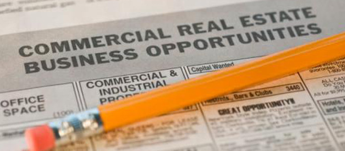Getting Into the Business: Reasons for Investing in Commercial Real Estate by BCI Properties LLC in Lakewood WA