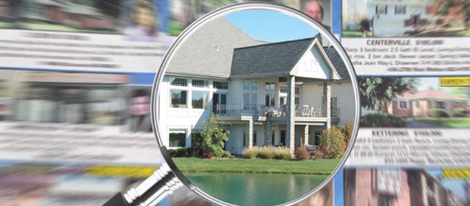 Avoid These Top House Hunting Mistakes by BCI Properties LLC in Lakewood WA
