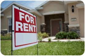 Is renting a good idea?! by McQuay-Martin Management in Tampa FL